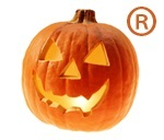 Halloween Brand