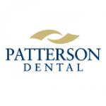 PattersonDentalLogo
