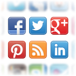 Social Media and Legal Considerations for Dentistry