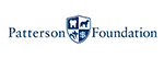 PattFoundation_logo