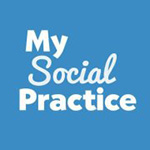 MySocialPractice