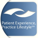 Patient Experience, Practice Lifestyle