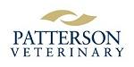 Patterson Veterinary