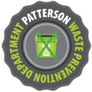 Patterson Waste Management Department