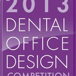 2013 Dental Office Design Competition