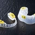 ArmourBite® Custom Mouthwear
