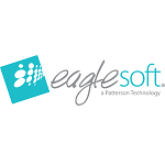 Working with Trends in Eaglesoft