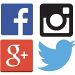 Social Media in a Regulated Industry