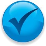 Online Review Survival Checklist