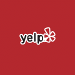 Yelp and Your Dental Practice