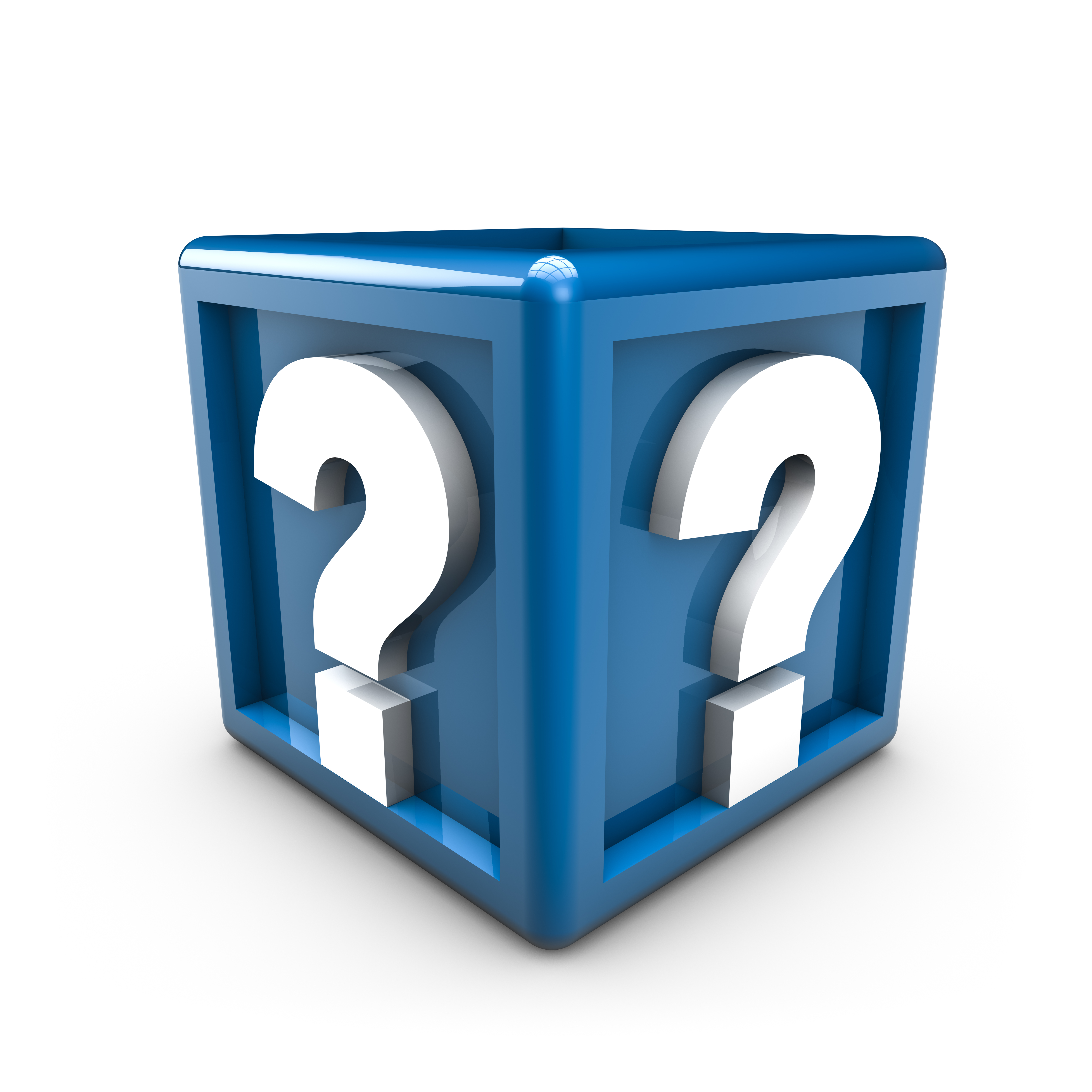Question Box What Is The 28 Images Question Box Evolving Teaching Is Your Office A Target