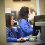 Roleplaying for Dental Practice Success
