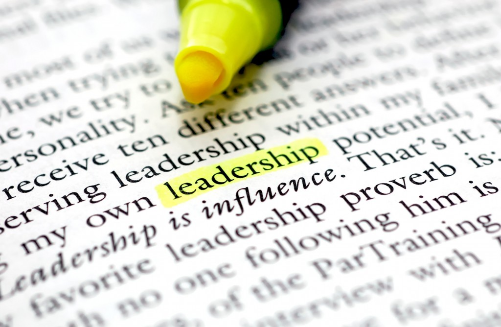 4 Actions That Create a Happier and More Successful Culture! - Leadership