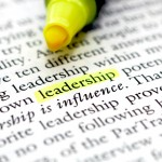 4 Actions That Create a Happier and More Successful Office Culture! - Leadership