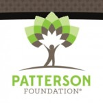patterson foundation logo
