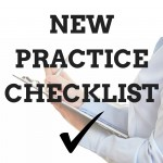 5 things to explore before opening a new dental practice