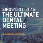 siroworld 2016 conference