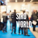 9 unique things to do at siroworld 2016