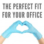 gloves that are the perfect fit for your office