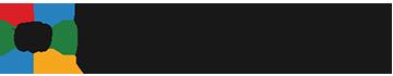 RevenueWell logo