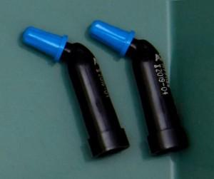 universal restorative capsules