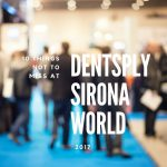 dentsply sirona world 2017