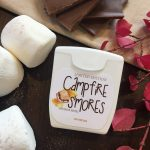 S'Mores Dental Floss