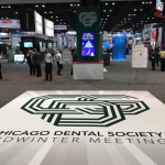 chicago midwinter 2018 show floor