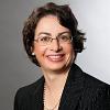Ann-Marie DePalma