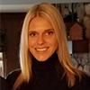 Sarah Schoeneck