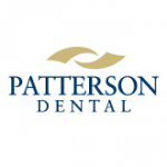 Patterson-Dental