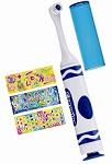 Crayola Toothbrushes