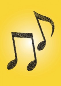 Music and Young Patients: Setting the Tempo for the Ideal Patient Experience