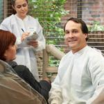 Simplifying Endodontics with Technology