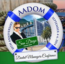 AADOM Conference
