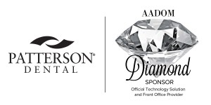 Patterson Diamond Sponsor