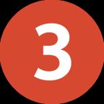 3 Social Media Principles