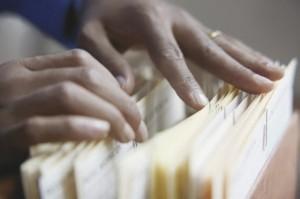 Next Round of HIPAA Audits Postponed — but Beware!