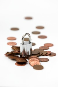 The Myth about Fraud Prevention