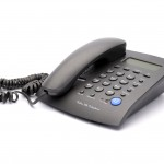 The Vital Role of the New Patient Phone Call