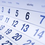 How Full Should Your Hygiene Schedule Be?