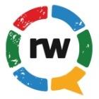 RevenueWell icon