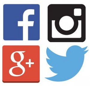 The State of Social Media in Dentistry 2014/2015