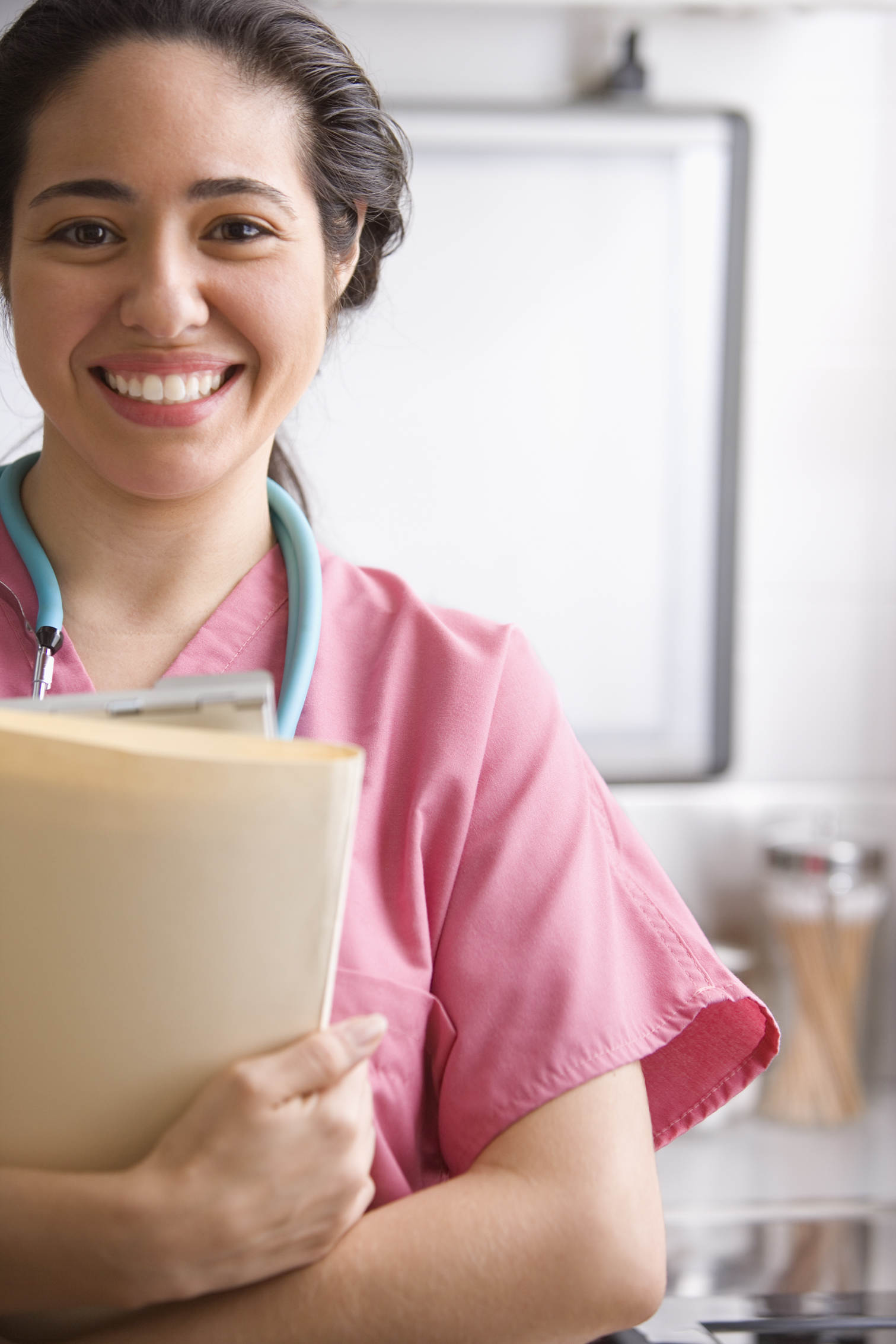 How to Keep Your Patients: Hygienists Have a Role in Keeping Hygiene Filled