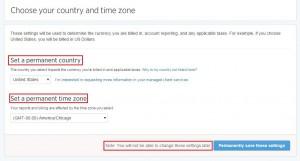 Measuring the Effectiveness of Tweets