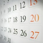 Scheduling New Dental Patients
