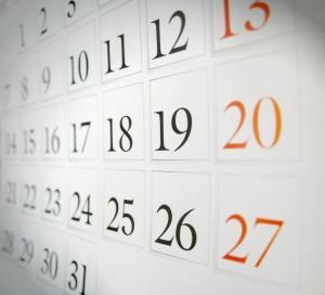 Scheduling New Dental Patients