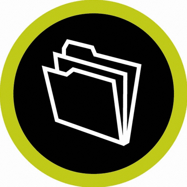 Why MSDS Binders Are No Longer a Good Enough Approach