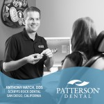 The Art of Dentistry at Scripps Rock Dental