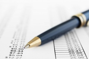 Clear Financial Arrangements Increase Case Acceptance